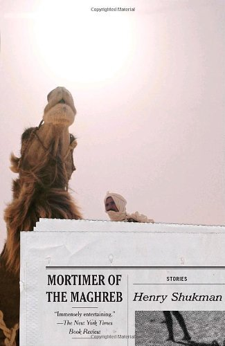 mortimer_of_the_maghreb.large.jpg