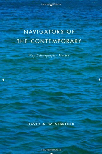 navigators_of_the_contemporary.large.jpg