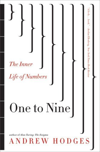 one_to_nine.large.jpg