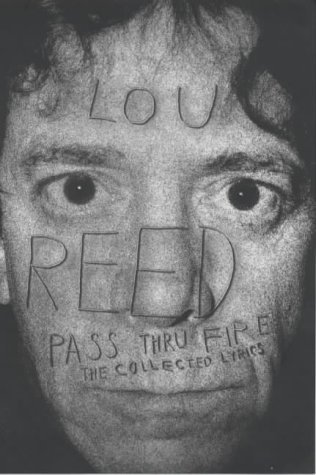 pass_thru_fire.large.jpg