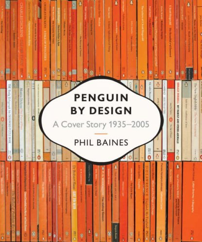 Penguin Book Cover Notebooks : Penguin by design book cover archive