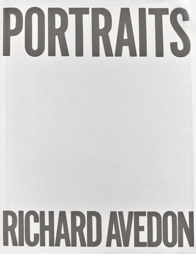 portraits.large.jpg