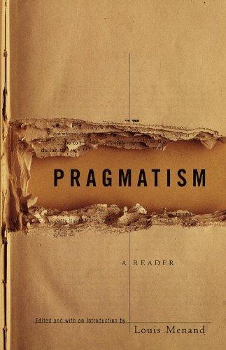 pragmatism_a_reader.large.jpg