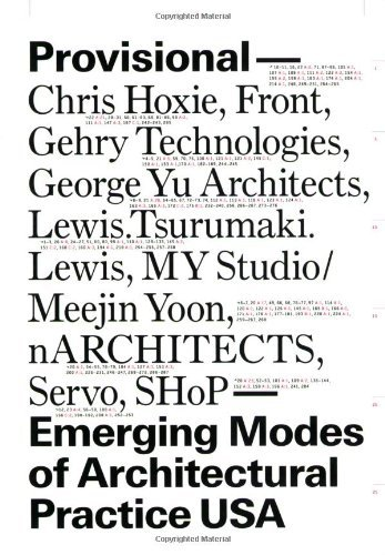 provisional_emerging_modes_of_architectural_practice_usa.large.jpg