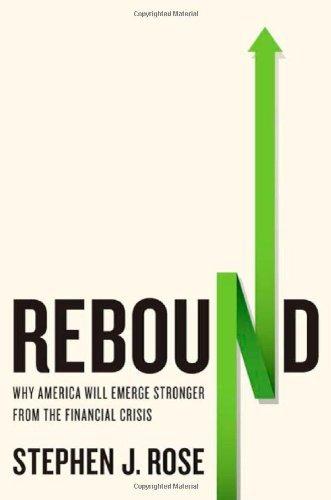 rebound.large.jpg