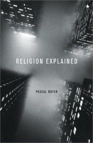 religion_explained.large.jpg