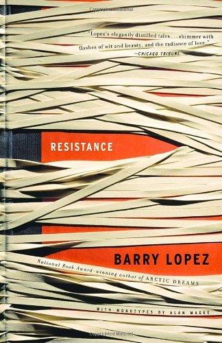 resistance.large.jpg