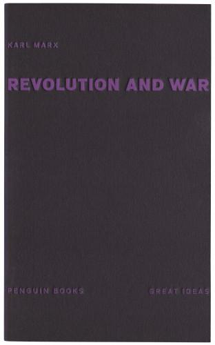 revolution_and_war.large.jpg