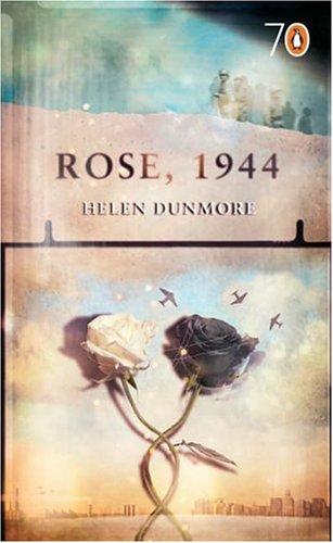 rose_1944.large.jpg
