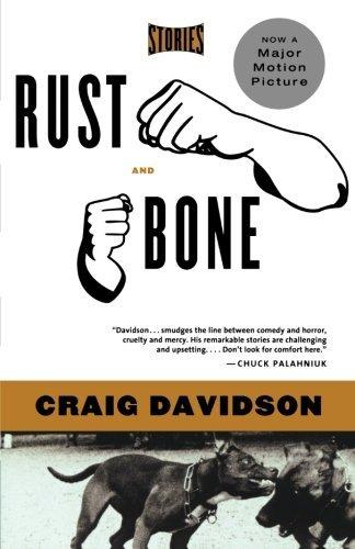 rust_and_bone.large.jpg