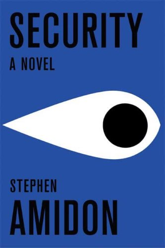 Simple Book Cover Zwart : Security book cover archive