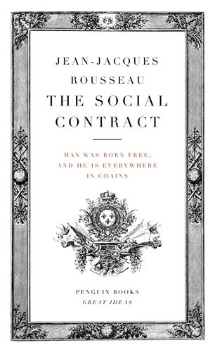 social_contract.large.jpg