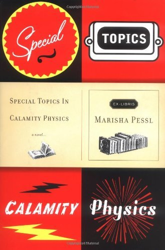 special_topics_in_calamity_physics.large.jpg