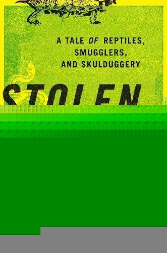 stolen_world.large.jpg