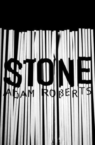 stone.large.jpg