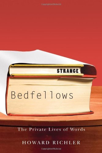 strange_bedfellows.large.jpg