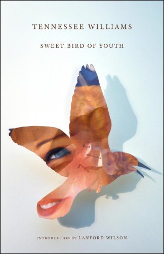 sweet_bird_of_youth.large.jpg