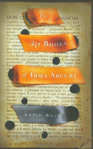 the_351_books_of_irma_arcuri.large.jpg