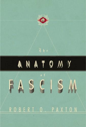 the_anatomy_of_fascism.large.jpg