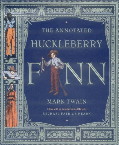 an argument against banning adventures of huckleberry finn from schools