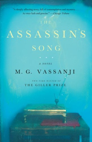 Book Cover Archive ~ The assassin s song book cover archive
