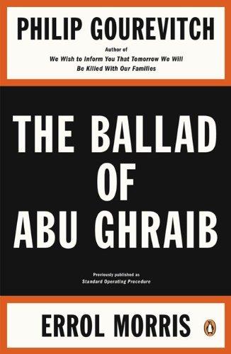 the_ballad_of_abu_ghraib.large.jpg