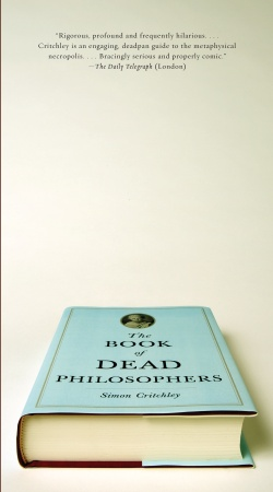 the_book_of_dead_philosophers.large.jpg