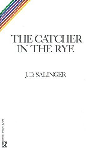 the_catcher_in_the_rye.large.jpg