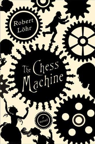 the_chess_machine.large.jpg