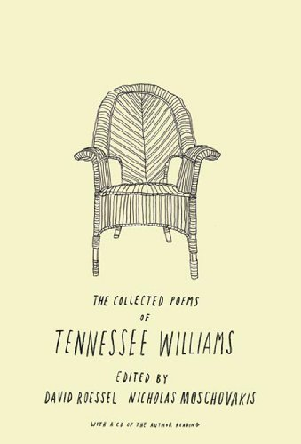 the_collected_poems_of_tennessee_williams.large.jpg