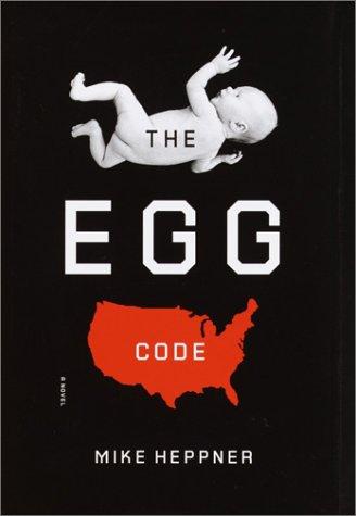 the_egg_code.large.jpg