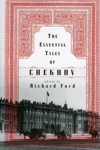 the_essential_tales_of_chekhov.large.jpg