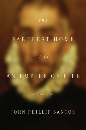 the_farthest_home_is_in_an_empire_of_fire.large.jpg
