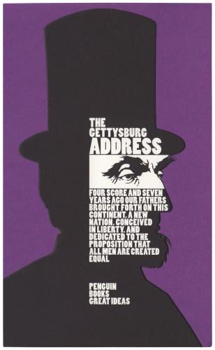 the_gettysburg_address.large.jpg