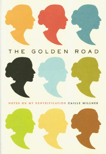 the_golden_road.large.jpg