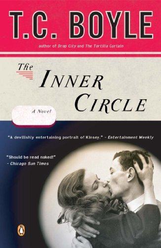 the_inner_circle.large.jpg