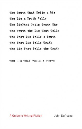 the_lie_that_tells_a_truth.large.jpg