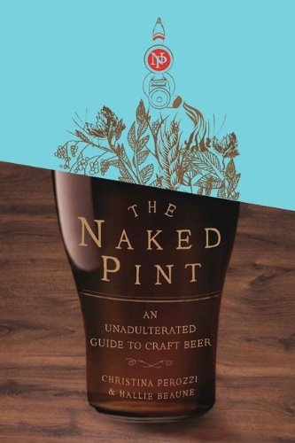 the_naked_pint.large.jpg