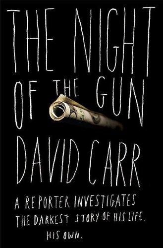 the_night_of_the_gun.large.jpg