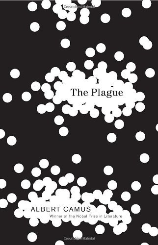 the_plague.large.jpg