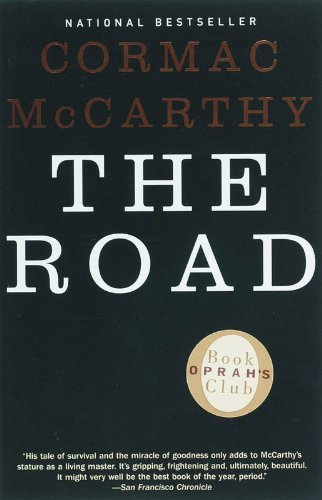 the_road_oprahs_book_club.large.jpg