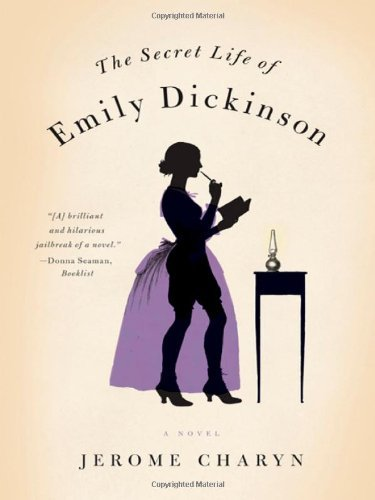 the_secret_life_of_emily_dickinson.large.jpg
