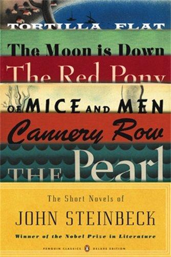 the_short_novels_of_john_steinbeck.large.jpg