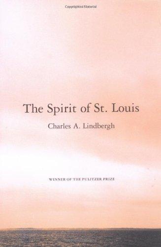 the_spirit_of_st_louis.large.jpg