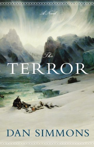 the_terror.large.jpg