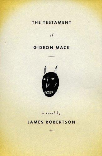 the_testament_of_gideon_mack.large.jpg