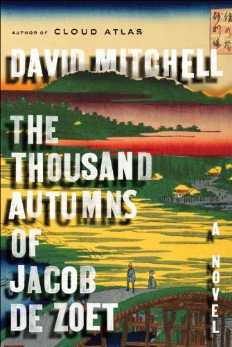 the_thousand_autumns_of_jacob_de_zoet.large.jpg