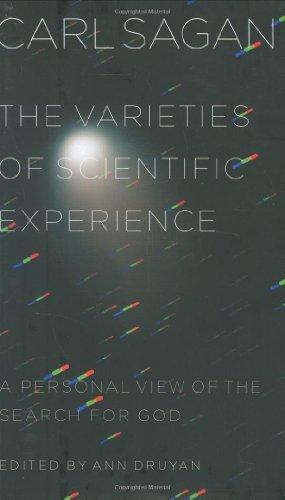 the_varieties_of_scientific_experience.large.jpg