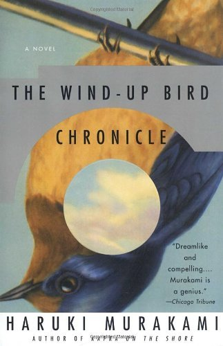 the_windup_bird_chronicle.large.jpg