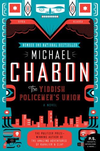 the_yiddish_policemens_union.large.jpg